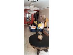 Appartement HS à Quartier Nassim