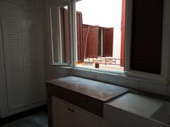 Appartement 100m² à louer