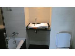 Appartement à louer Dar bouazza - Image 5/6