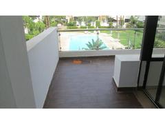 Appartement à louer Dar bouazza - Image 6/6