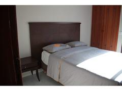 Appartement lyautey