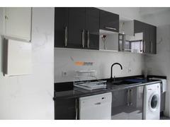 Appartement lyautey - Image 5/6