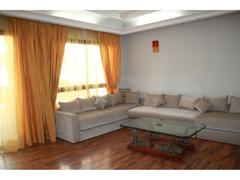 Appartement lyautey - Image 6/6