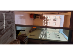 appart. a vendre Al wifaq Temara - Image 4/6