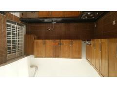 Jolie Appartement comme un villa de 90 m avec un garage à Temara