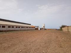 terrain a vendre a SIDI REHAL