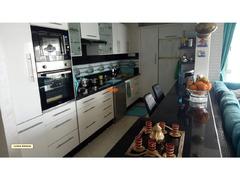 Appartement de luxe en Vente à la Marina d'Agadir